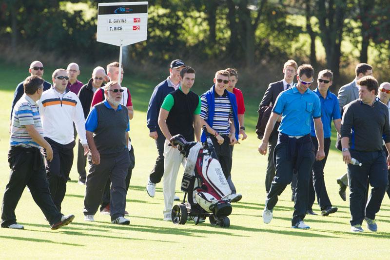 PGA-EuroPro-Tour