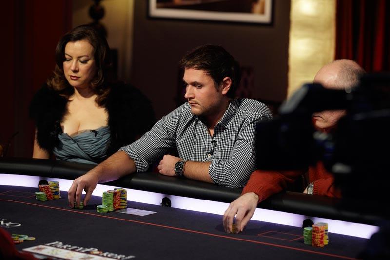 Premier-Legaue-Poker-VI