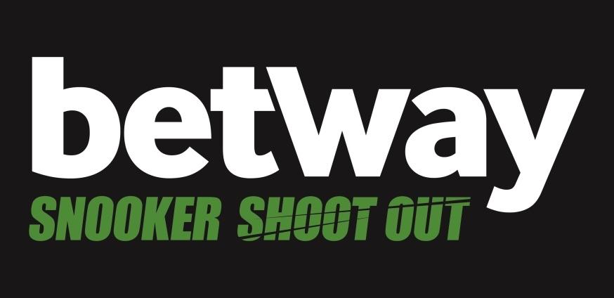 0704_WS - Betway Shootout Logo