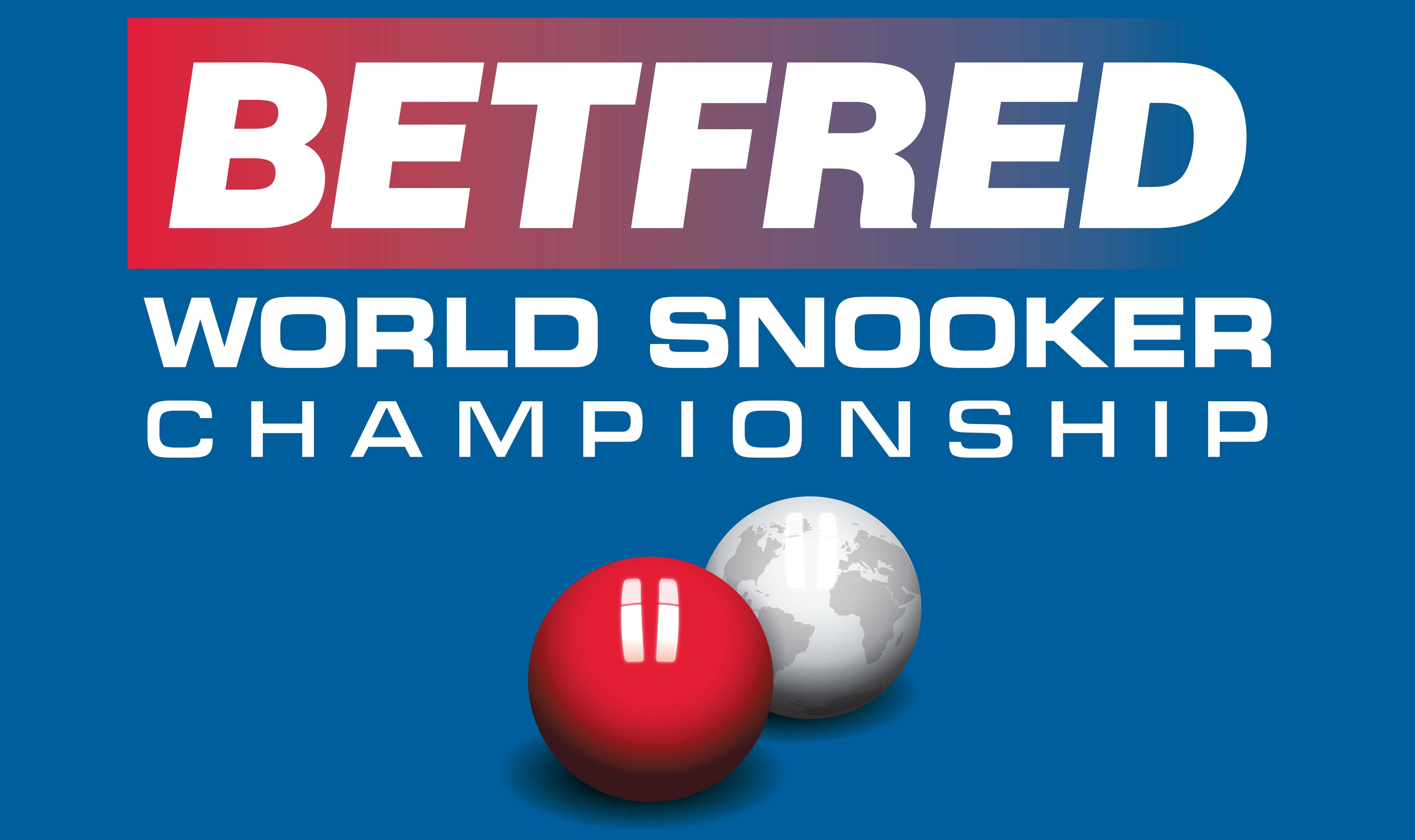 BetfredWorldSnooker_Logo02