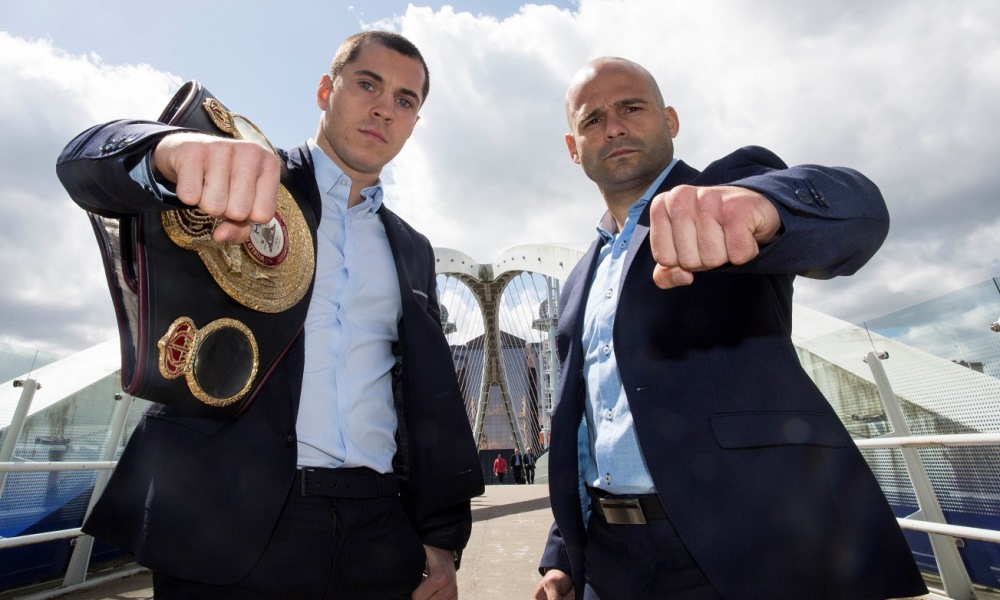 Quigg vs Martinez 1000600