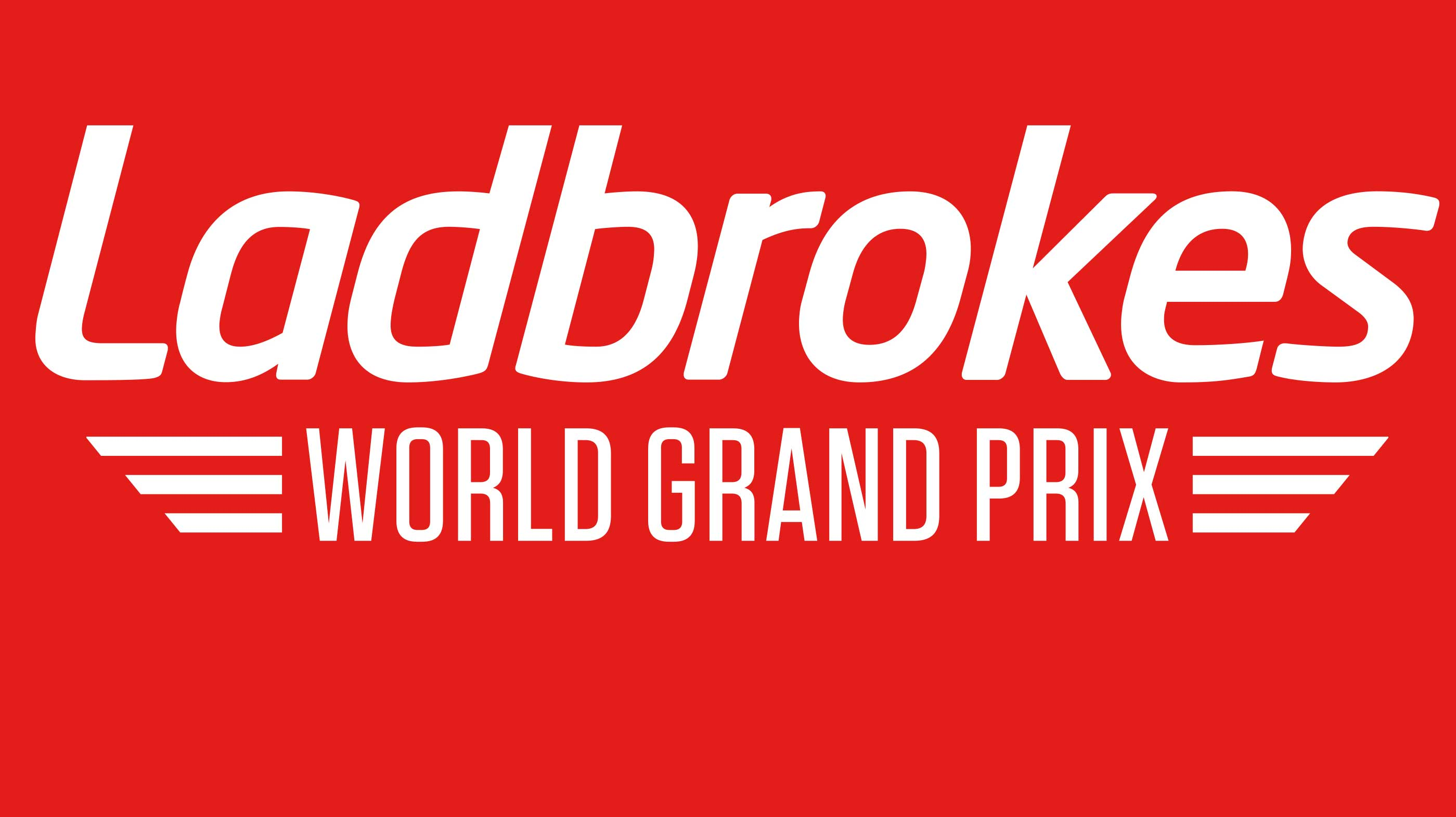 Ladbrokes-World-Grand-Prix