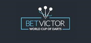 betvictor wcod